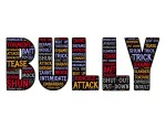 Bullying and Homeschooling