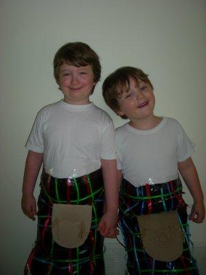 scotlandunitstudy2