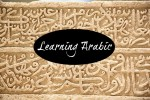 Fun Learning Arabic