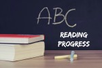 Reading Progress