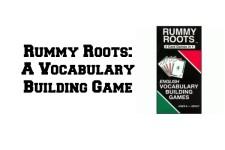 RummyRoots