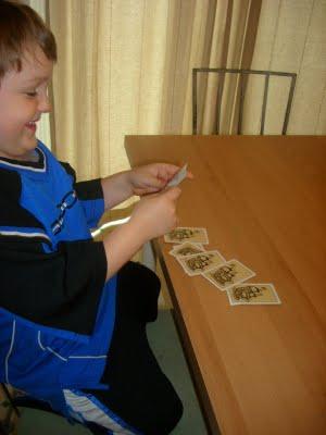 explorer cards2