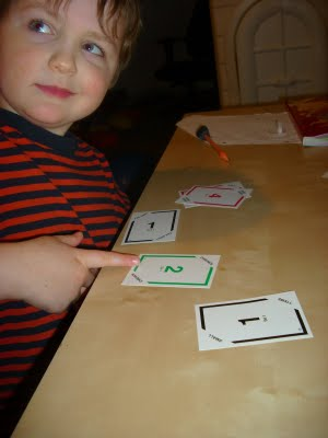 Rummy Roots