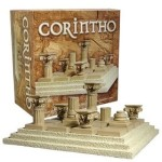 Corintho Game Review