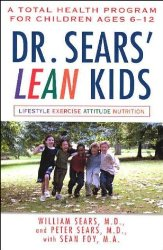 dr sears lean kids