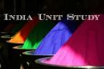 Study of India