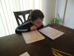 Standardized Testing for Homeschoolers