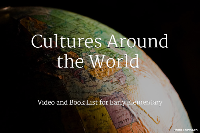 culturesaroundtheworld