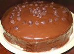 Baking Competition: Please Vote for the Best Looking Cake