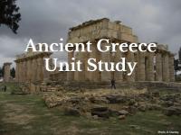 ancientgreece