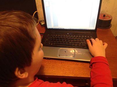classicalwriting