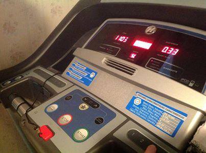 treadmill2