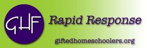 rapidresponse
