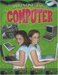 inventingthecomputer
