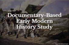 documentary-based