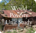 World Poverty Study