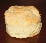 Biscuit Baking Competition – Please Vote for the Best Looking Biscuit.