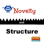 3 Ways We Combine Novelty and Structure in Homeschooling