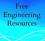 Free Engineering Resources