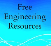 Free Engineering Resources