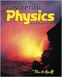 conceptualphysics