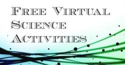 freevirtual