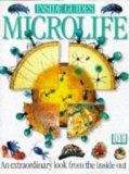 microlife2