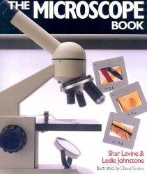microscopebook