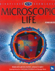 microscopiclife
