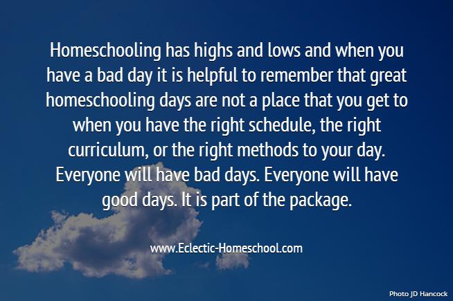 homeschoolquotes1