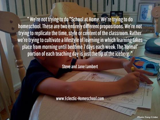 homeschoolquotes18