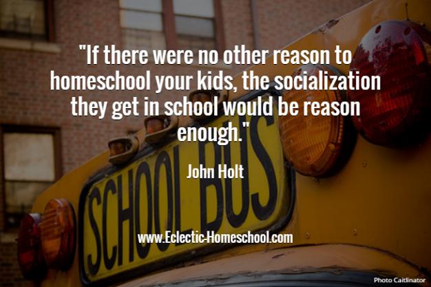 homeschoolquotes8