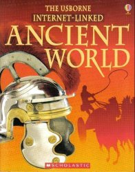 ancientworld