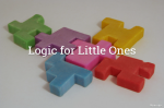 Logic for Little Ones