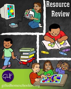 resourcereview