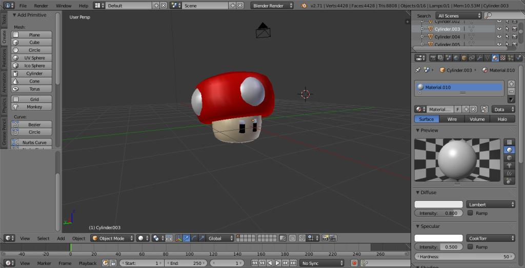 Mushroom1.blend