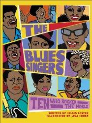 bluessingers