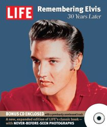 rememberingelvis