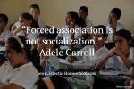 Top 5 Homeschooling Quotes