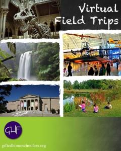 Virtual-Field-Trips-1