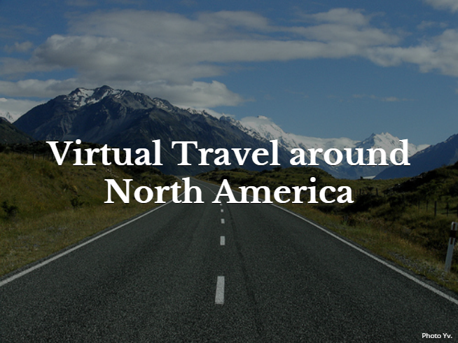 virtualtravel