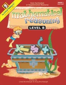 mathematicalreasoning