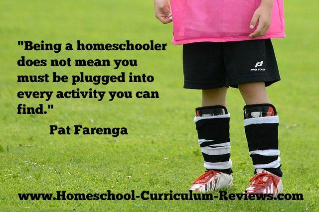 Pat Farenga Quote