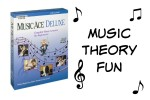 Music Theory Fun