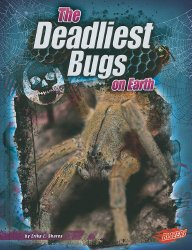deadliestbugs