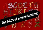 The ABCs of Homeschooling