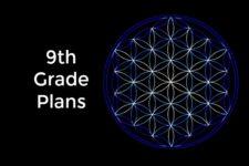 9th Grade Plans