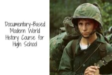 documentary-based-modern-world-history-course-for-high-school