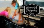 Homeschool Philosophies Quiz