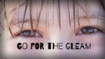 Go for the Gleam